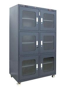 省能源氮气柜