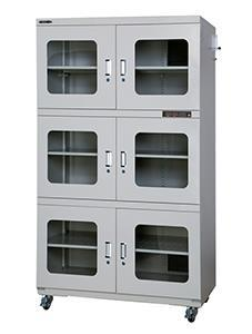 标准氮气柜